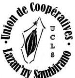 Fournisseur de Cacao Bio