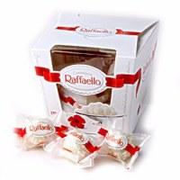 Ferrero Raffaello T15, 6x150g