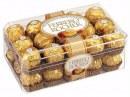 Ferrero Rocher T30 Chocolate