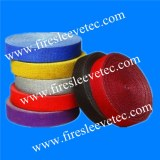 Exhaust Wrap Tape
