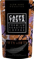 Caffè en grains et en capsules