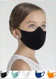 Masques enfants lavables réutilisables