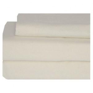 Flanelle / Molton étanche protège-matelas (Coton Couvre-matelas / Pads de lit)