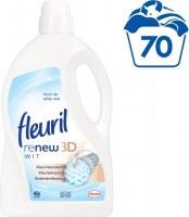 Fleuril 64sc/4,2l wit