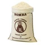 Coton Flour Sac / Riz Sac / Nourriture Emballage Sac / Seed Sac