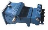 FMC Piston Pump