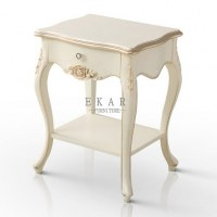 Wholesales Bedroom night stands Wooden Furniture Hotel Nightstands FOB Reference Price...