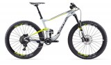 2017 Giant Anthem Advanced SX Mountain Bike- GOCYCLESPORT