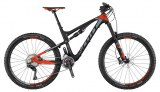2017 Scott Genius 710 Mountain Bike- GOCYCLESPORT