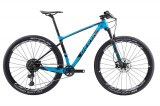 2017 Giant XTC Advanced 29 0 Mountain Bike- GOCYCLESPORT