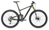 2017 Giant Anthem X 29er Mountain Bike- GOCYCLESPORT