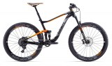 2017 Giant Anthem Advanced 2 Mountain Bike- GOCYCLESPORT