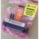 Xaar 1003-GS6U Printhead (ARIZAPRINT)