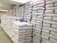 Fournisseur et exportateur de Lait en poudre