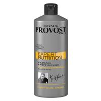 Franck Provost Expert shampooing 750ml