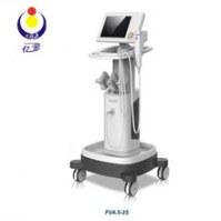 2015 newest high intensity focused ultrasound hifu