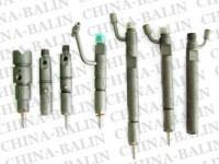 Fuel Nozzle Holder KBL108S178/4