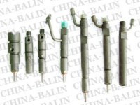 Nozzle Holder KCA15S45 BOSCH Injector 0430211054