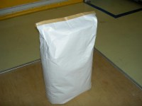 Lait entier en poudre 25KG