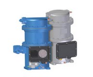 Fusheng compressor TS280
