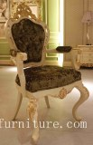 Chaises antiques dinant des chaises populaires dans les meubles FY-112 de salle à mange...