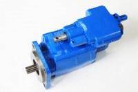 C101/102 Series Gear Pumps