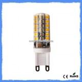 Garantie 3 ans LED G9 Ampoule LED G9