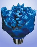 3 1/2REG,IADC Code211,216,246,437,517,527,537,547,617,637, oil well steel teeth roller...
