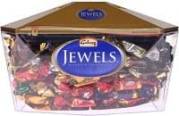 Galaxy Jewels chocolat varié 900g