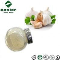 Bulk Garlic Extract Powder Allicin& Alliin Nature Garlic