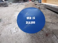 GB GCr15 Bearing Steel