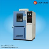 GDJS/GDJW Test climatic chamber manufacturer for temperature control for automatic ligh...