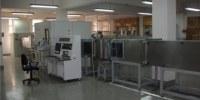 General Ventilation Air Filter Tester