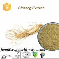 Pesticide naturel pur extrait de ginseng gratuitement