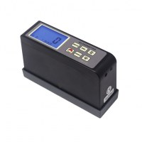 20°/45°/75°Gloss Meter (Integral Type) GM-247