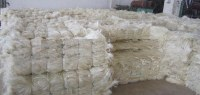 SISAL FIBRE AVAILABLE FOR SALE IN BULK QUANTITIES