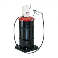 Hand Grease Pump Manual Grease Pump
