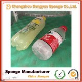 Greatful open cell breathable quick-drying refrigerator filter sponge