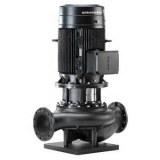Grundfos Inline Pump