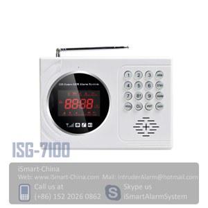Grossiste SMS système d'alarme professionnel