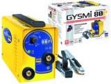 GYS POSTE À SOUDURE GYSMI 80P