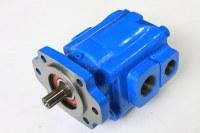 Roller Bearing P31 Pump