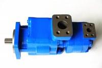 Bushing Bearing P315 Pump