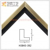 Modern Plastic Moulding Wholesale H3843