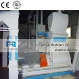 Agricultural Corn Hammer Mill Feed Grinder For Sale