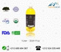Vous avez besoin d'un fournisseur d'huile d'Argan au Maroc?