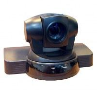 HD Camera HD700