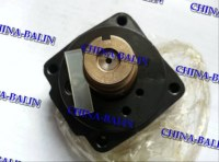 VE pump 096400-1250 for TOYOTA