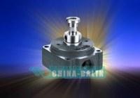 Head rotor 096400-0240 4cyl
