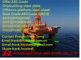 ABS AH32|ABS DH32|ABS EH32|ABS FH32|Shipbuilding-Steel-Plate|Offshore-Steel-Sheets
